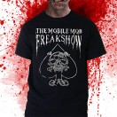 THE MOBILE MOB FREAKSHOW