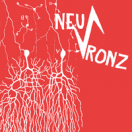 NEU-RONZ EP