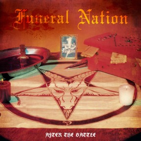 FUNERAL NATION