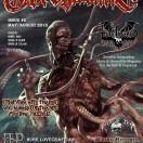 Goregasmic issue 2 2015