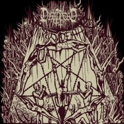 "DISRUPTED ""Morbid Death"" LP"