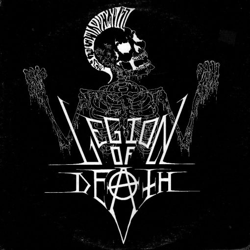 Legion_Of_Death_LP