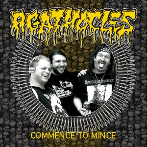 agathocles_commence