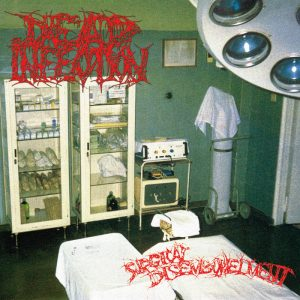dead_infection