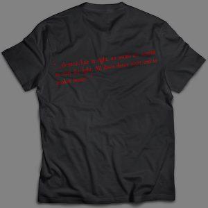 Hardrocker-tshirt_Back